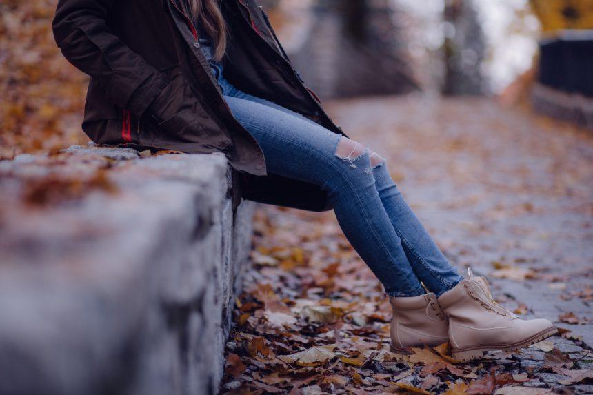 Klasyczne i ciepłe buty zimowe dla kobiet. Przegląd